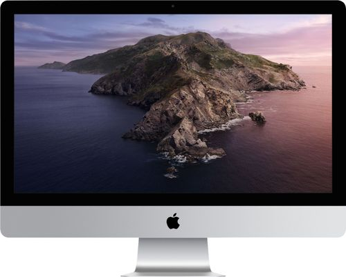 apple-27-imac-with-retina-5k-display-latest-model-intel-core-i5-37ghz-8gb-memory-2tb-fusion-drive-silver