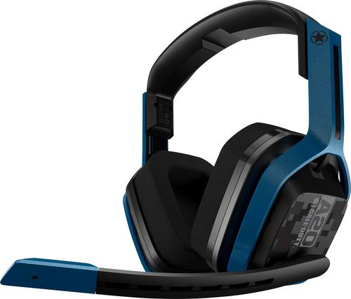 Astro Gaming - A20 Call...