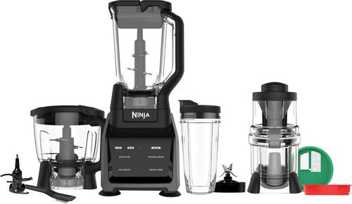 Ninja Intelli-Sense Kitchen System Review