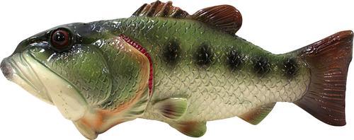 Samsonico USA - Fish...