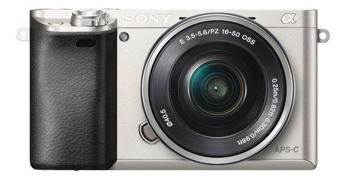 sony-alpha-a6000-mirrorless-camera-with-16-50mm-retractable-lens-silver