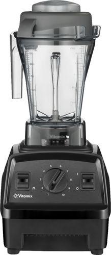 Vitamix - Explorian Series E310 48-Oz. Blender - Black