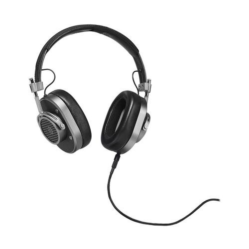 master-dynamic-mh40-wired-over-the-ear-headphones-ios-black-leathergunmetal