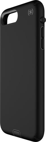 Speck Presidio Sport iPhone 8 Plus Black Gunmetal Grey Black 104442-6683