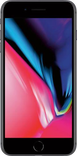 apple-iphone-8-plus-256gb-space-gray-att