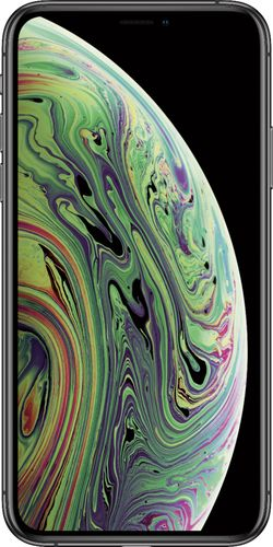 apple-iphone-xs-256gb-space-gray-att