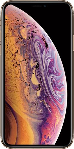 apple-iphone-xs-256gb-gold-att
