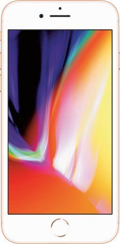Apple - iPhone 8 64GB...