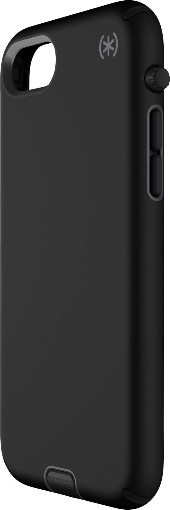 Speck Presidio Sport iPhone X Black Gunmetal Grey Black 104441-6683
