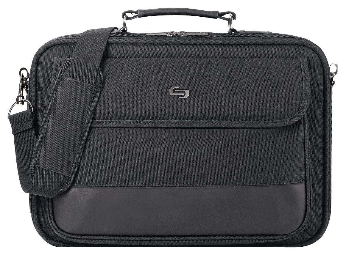 Solo - Classic Laptop...