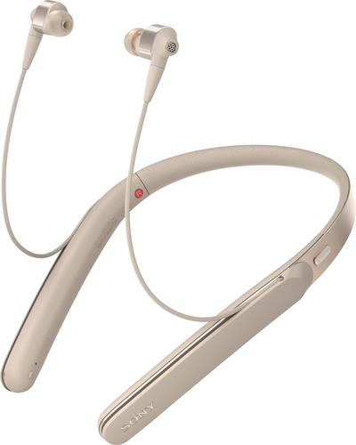 sony-1000x-premium-wireless-noise-cancelling-behind-the-neck-headphones-gold