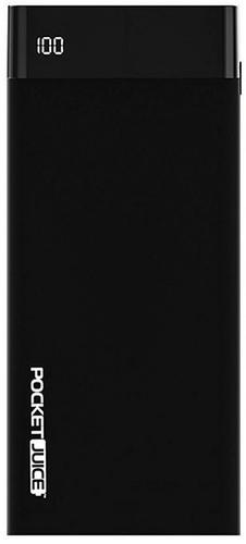 Tzumi - PocketJuice 20,000...