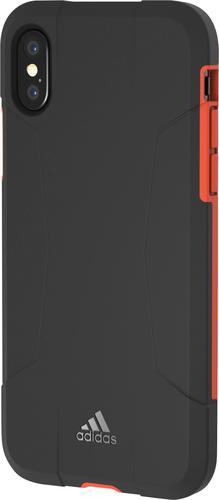 af37bb62315 adidas Solo Case – Back cover for cell phone – polycarbonate