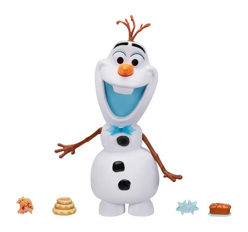 Hasbro - Disney Frozen...