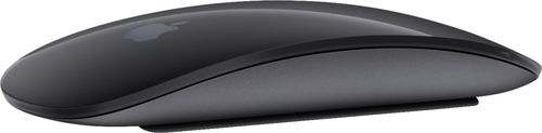 Apple - Magic Mouse 2 - Space Gray