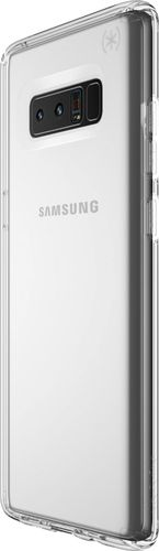 Speck PRESIDIO CLEAR SAMSUNG GALAXY NOTE 8 CASES