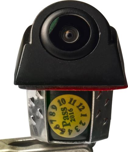VOXX - ACA501 Back-Up...