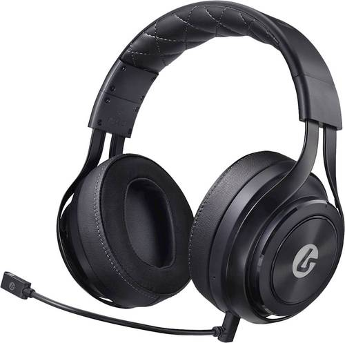 Lucid Sound LS35X Wireless Gaming Headset for Xbox One