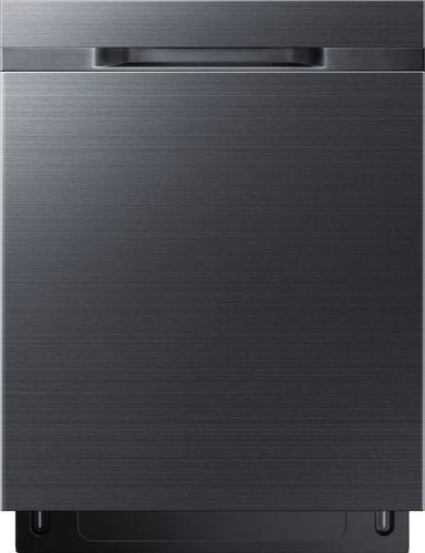 Samsung DW80K5050UG