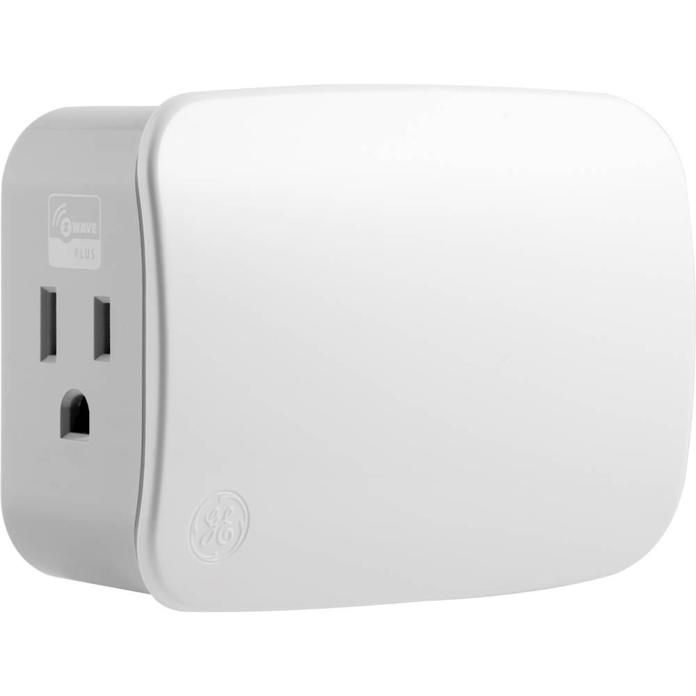 GE - Z-Wave Plus Wireless...