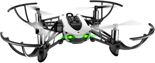 Parrot Mambo Quadcopter