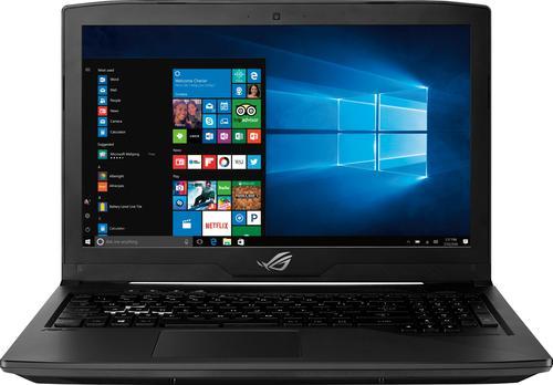 """Asus - 15.6"""" Laptop -..."""