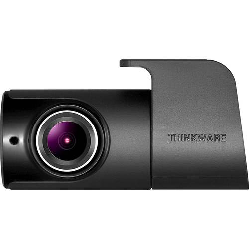 THINKWARE Rear View Camera for Q800PRO Dash Cam