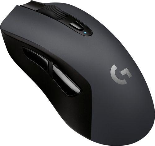 Logitech - G603 Wireless...