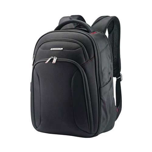 Samsonite Xenon 3.0 Slim Backpack 89430-1041