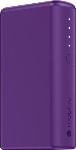 mophie - Power Boost...