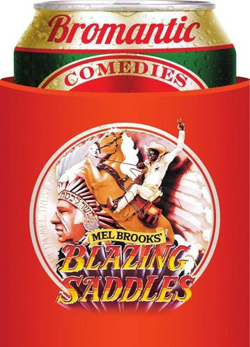 Blazing Saddles [30th Anniversary Special Edition] [DVD] [1974] 6097322