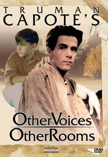 Other Voices, Other Rooms [DVD] [1995] 6101862