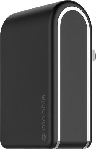 mophie - Dual USB Wall...