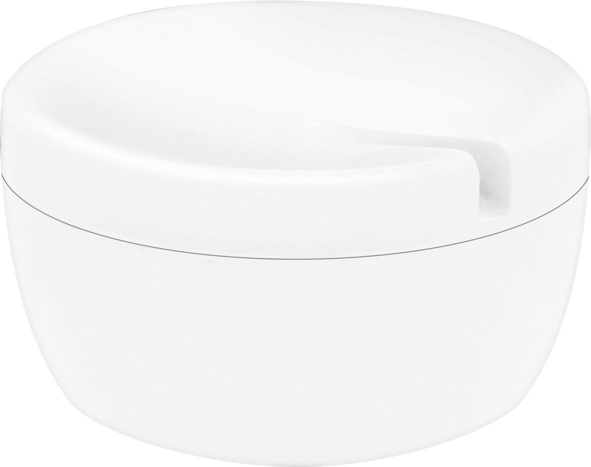 Samsung SmartThings ADT Water Leak Detector White F-ADT-WTR-1