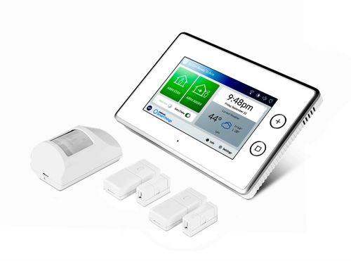 Samsung - SmartThings...