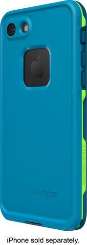 APPLE FRE IPHONE 8/7 BANZAI BLUE