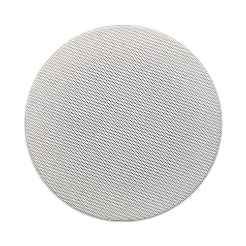 Yamaha NS-IC800 2-way Speaker - 140 W RMS - White - 8 Ohm (Refurbished)