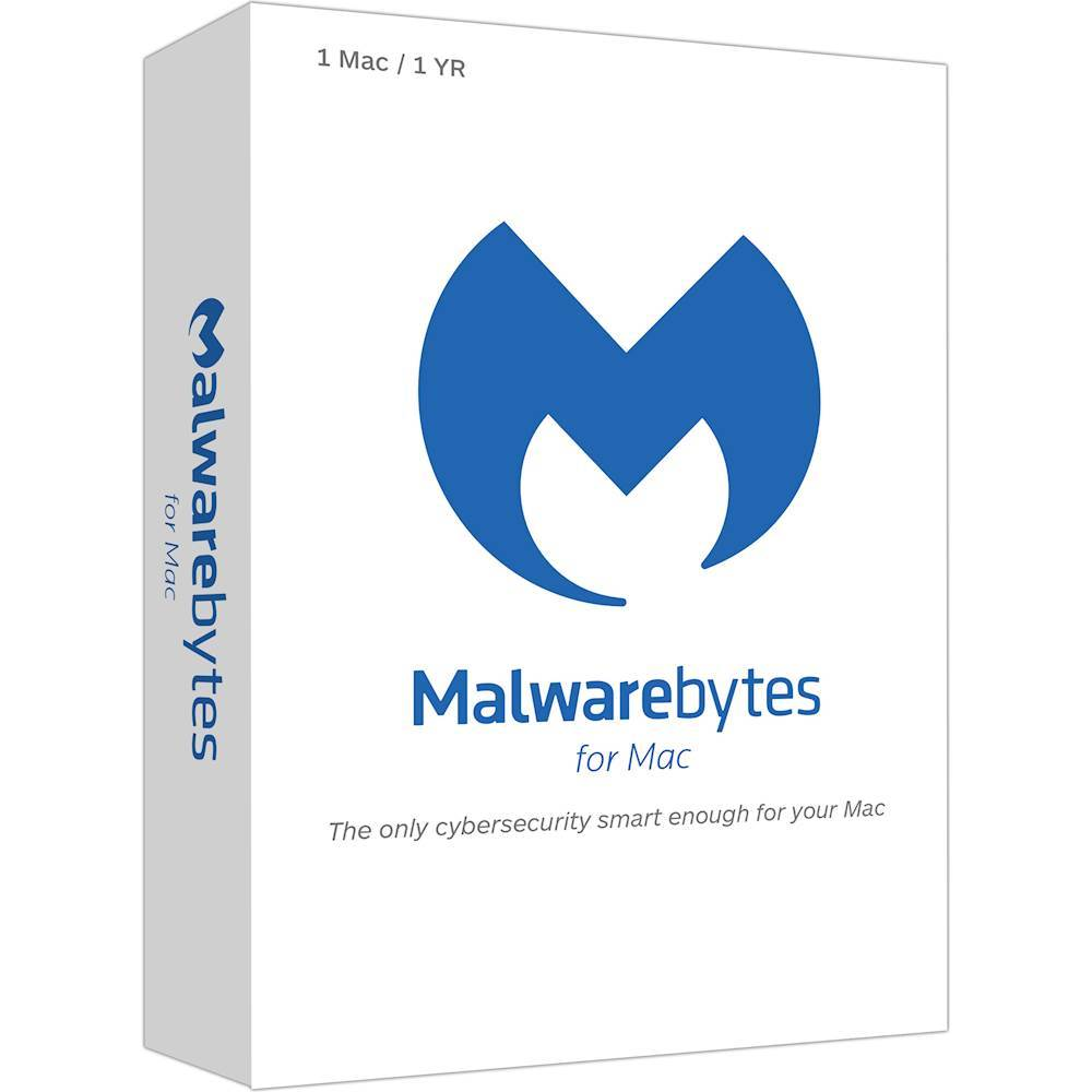 Malwarebytes Mac MAL951800F085