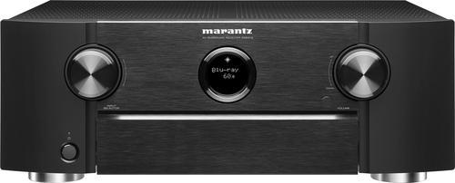 Marantz - SR 9.2-Ch....