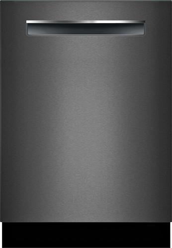 Bosch SHPM78W54N