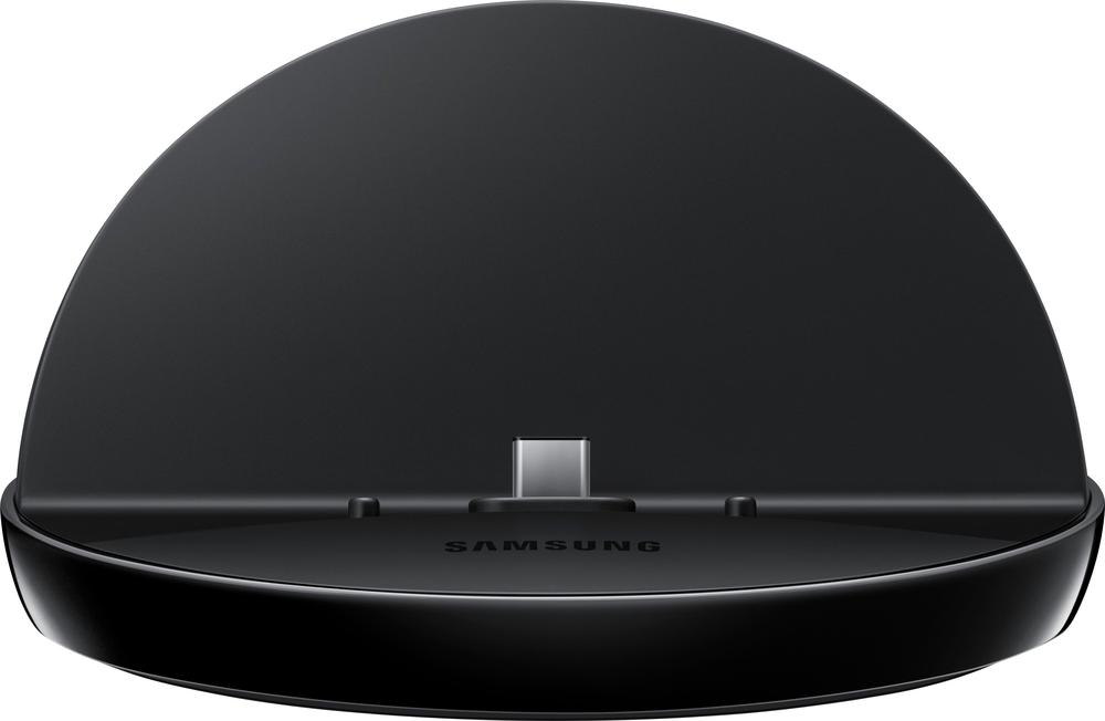 Samsung EE-D3000BBEGUJ USB Type-C Charging Dock Black