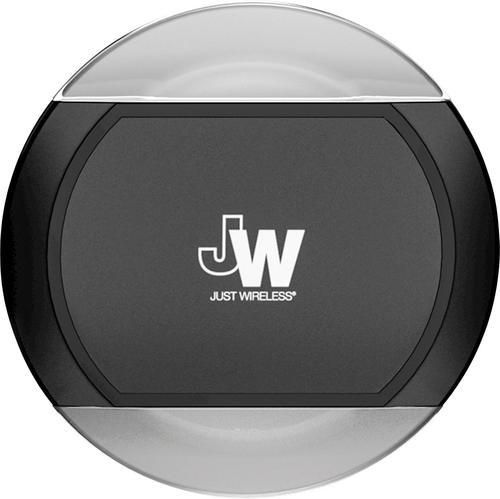 Just Wireless - Qi Wireless...