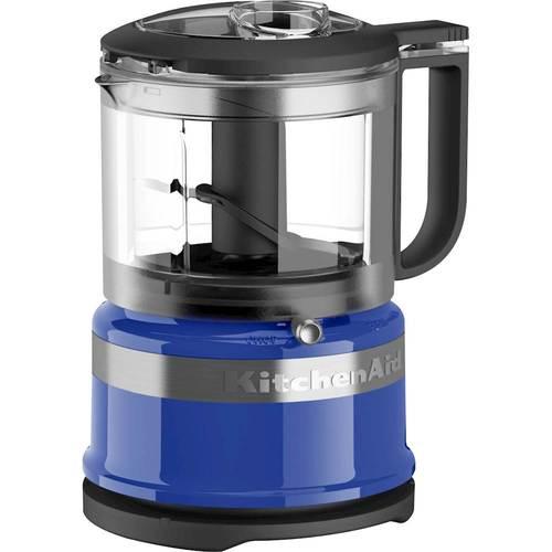 KitchenAid - 3.5-Cup...