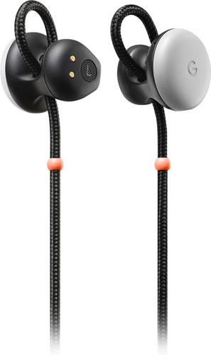 google-pixel-buds-clearly-white