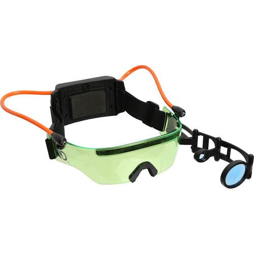 Discovery Kids - Toy Night Goggles 6137545