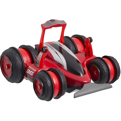 Black Series - Spin Drifter 360 - Red 6137549