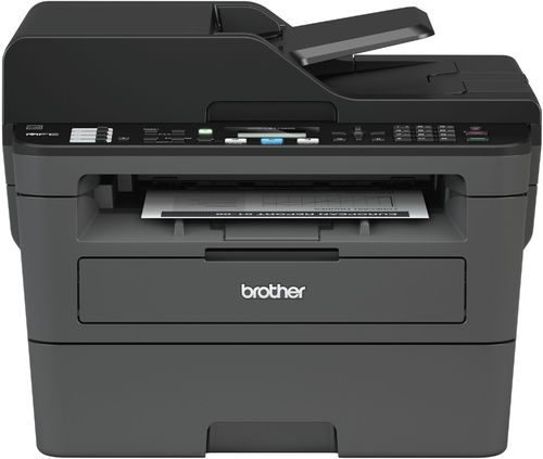 Brother - MFC-L2710DW...