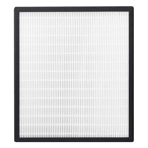 Alen - HEPA-FreshPlus Filter for Fit50 Air Purifier - White 6158600