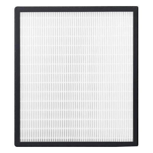 Alen - HEPA-Pure Filter for Fit50 Air Purifier - White 6158710
