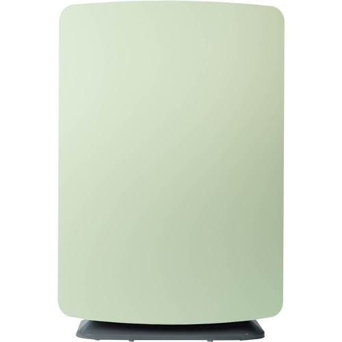 Alen - BreatheSmart HEPA-Silver Air Purifier - Sea Foam Green 6158730